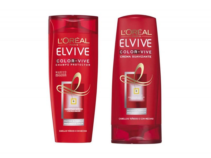 elvive-champu-color-vive-500ml-acondicionador-250ml-loreal-loreal-pack-elvive-color-compuesto-por-un-champu-y-un-acondicionador-