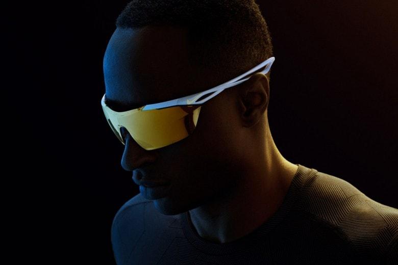 Nike Vision SP16: l'avanguardia degli occhiali running
