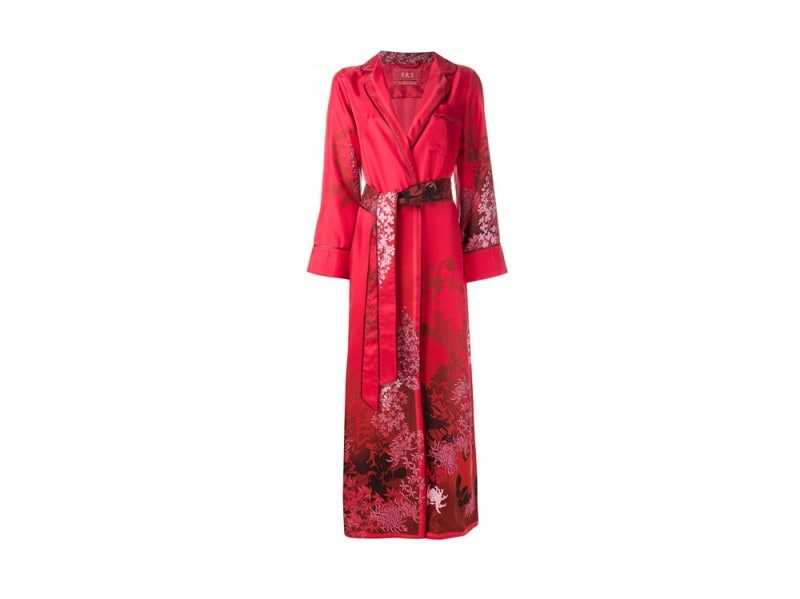 for-resteless-sleepers-kimono-rosso