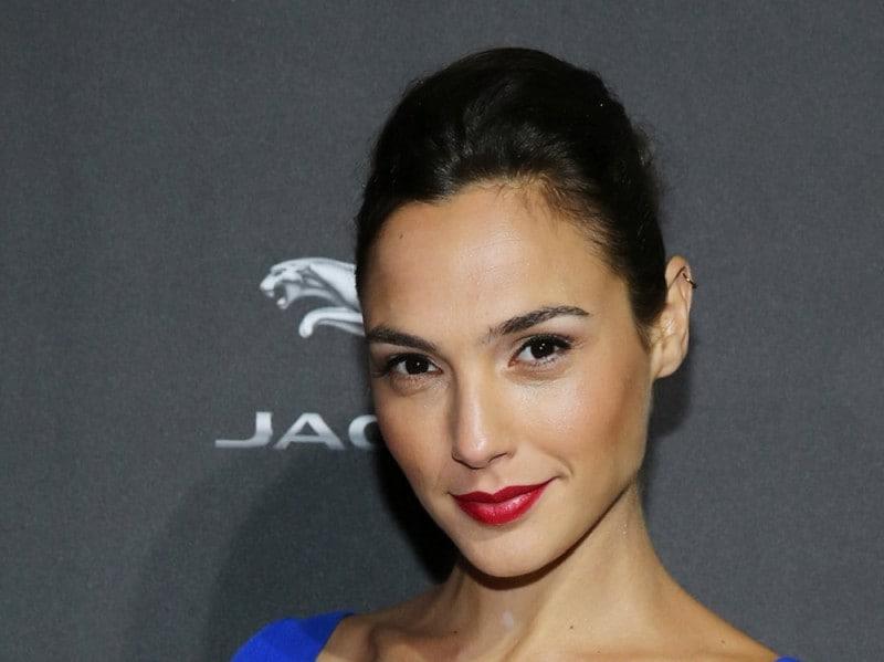 Jaguar And Playboy Magazine Host Exclusive VIP Reception