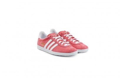 gazelle-adidas-rosa