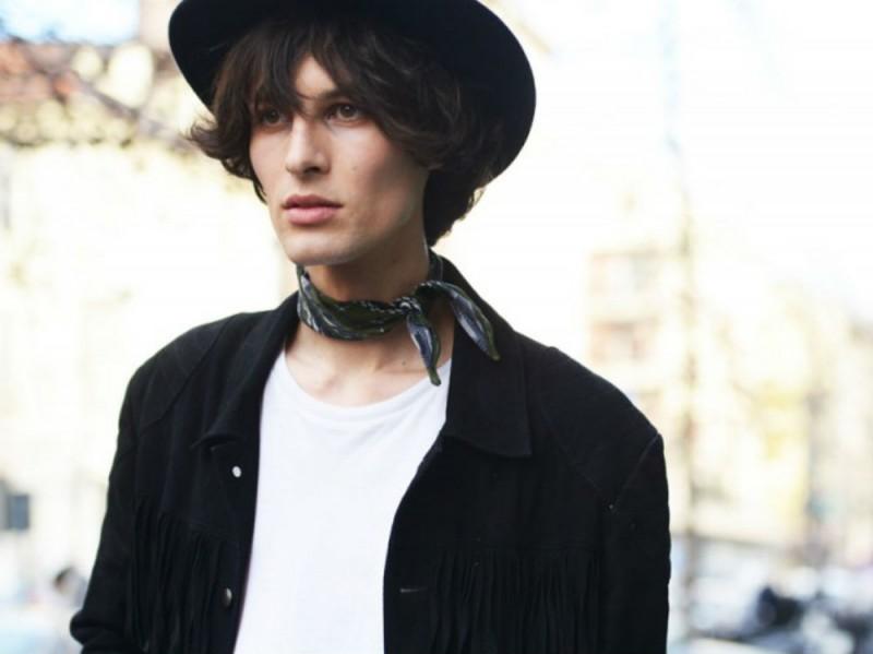 giacca-frange-cappello-uomo-800×599