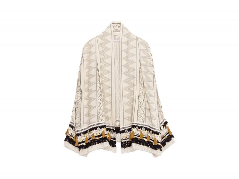 giacca-kimono-zara