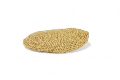 gucci-crochet-berretto