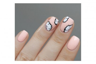 instagram nailescapades