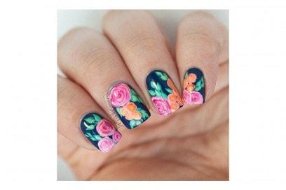 instagram paulinaspassion