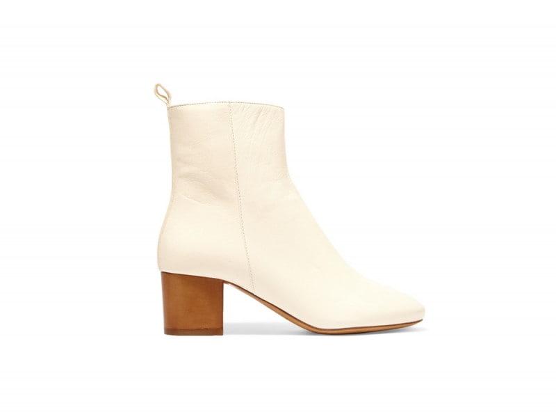 isabel-marant-etoile-boots-bianchi