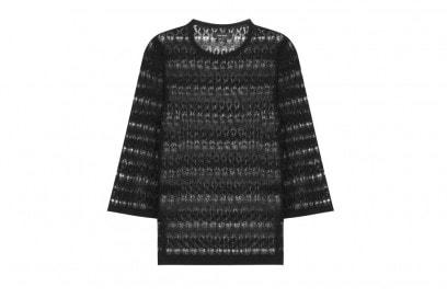 isabel-marant-top-crochet