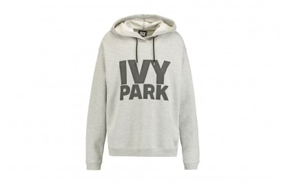ivy-park-felpa
