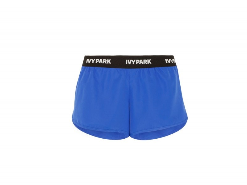 ivy-park-shorts
