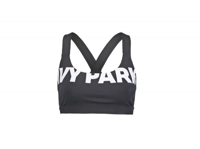 ivy-park-top