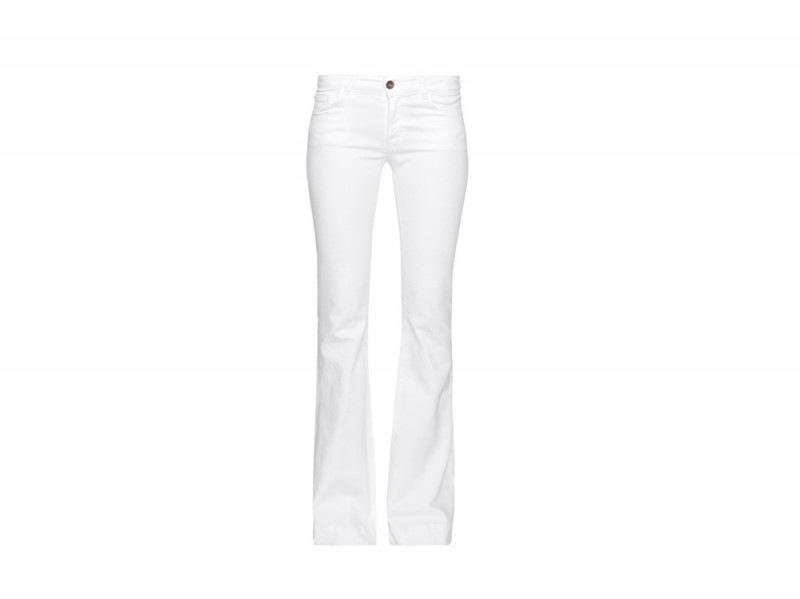 jeans-j-brand