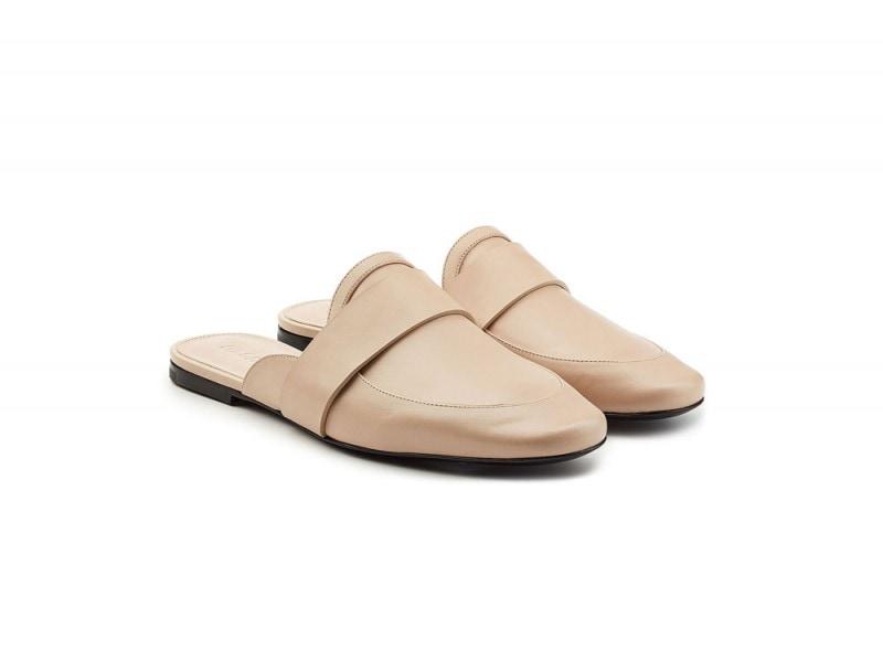 jil-sander-slippers