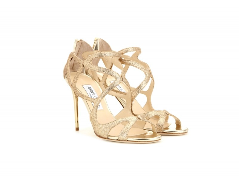 jimmy-choo-mytheresa-Leslie-100-glitter-sandals-STANDARD