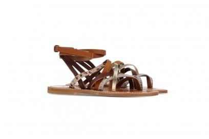 k-jacques-st-tropez-sandali