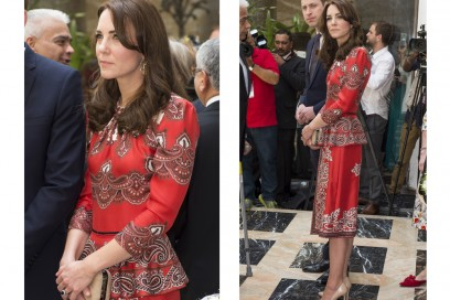 kate-look-1-india-olycom