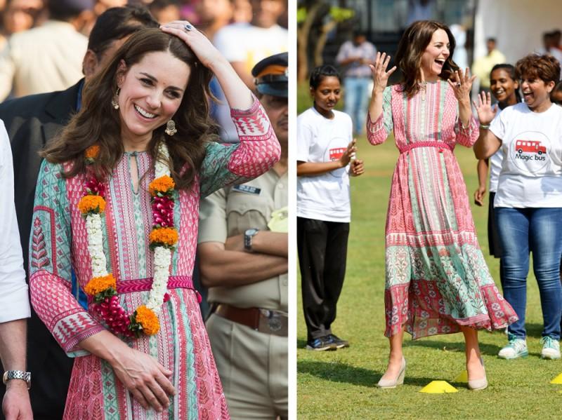 kate-middleton-look-2-india-olycom