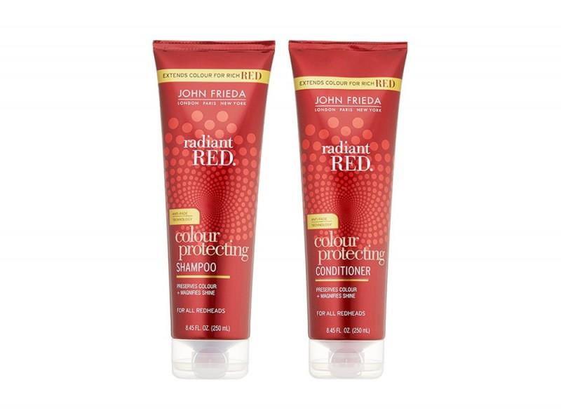 kit-john-frieda-radiant-red-para-cabelos-vermelhos-585111-MLB20491878378_112015-F