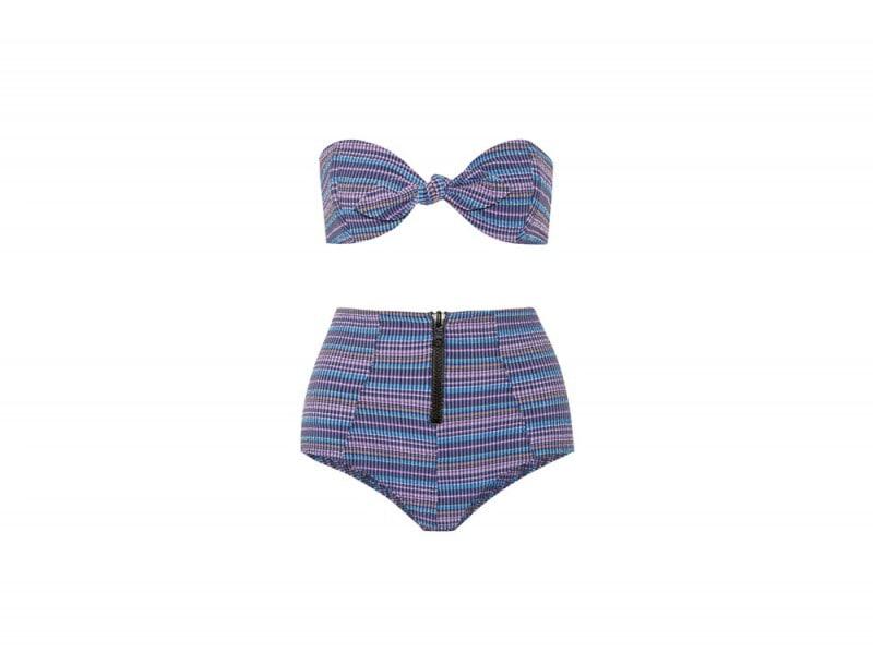 lisa-marie-fernandez-bikini-retro