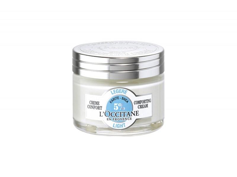 loccitane-2