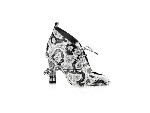 Le scarpe più costose in vendita online - Grazia.it e98c6438e7d