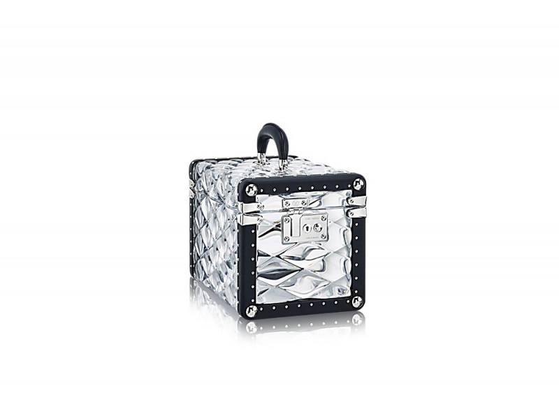 louis-vuitton-bauletto-beauty-case