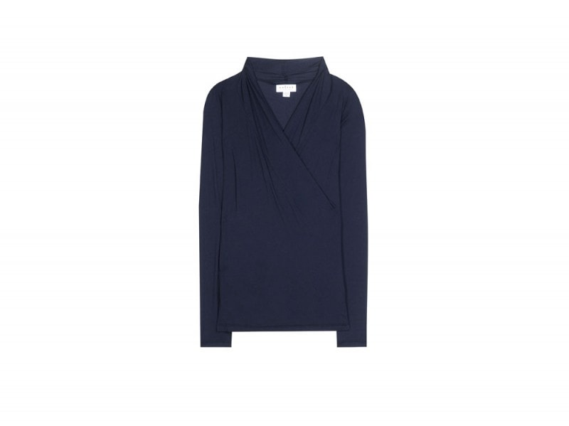 maglia-velvet