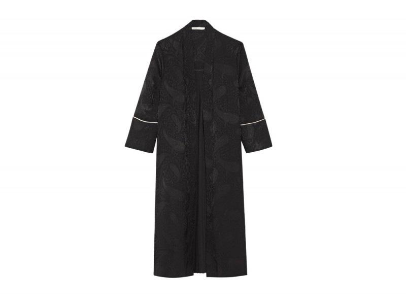 maje-kimono-nero