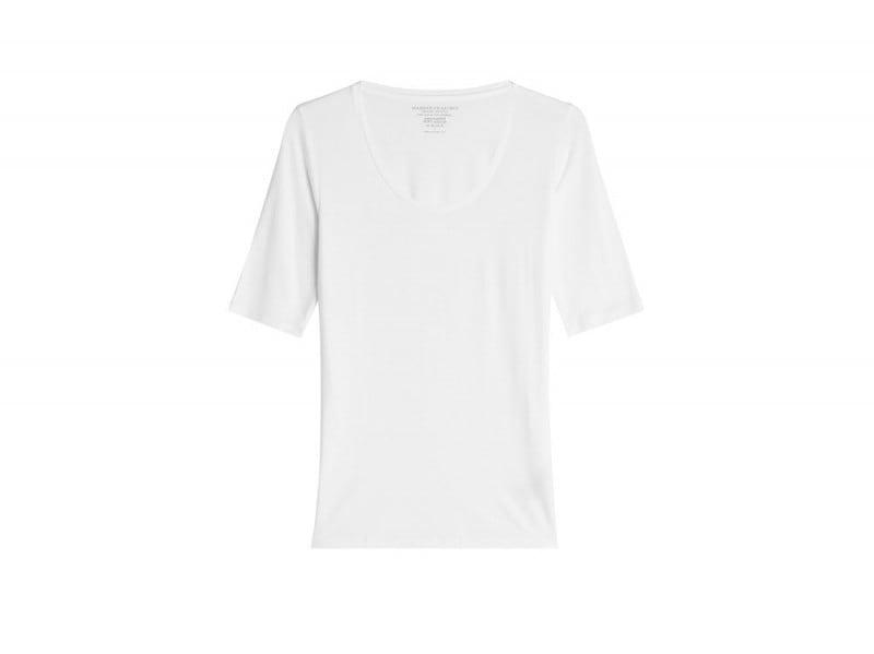 majestic-tshirt