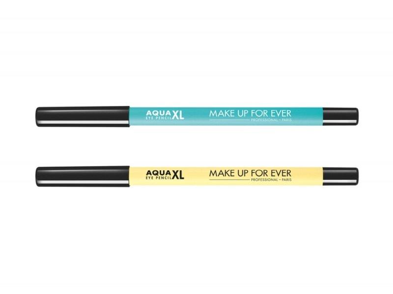 make up for ever aqua xl pencil