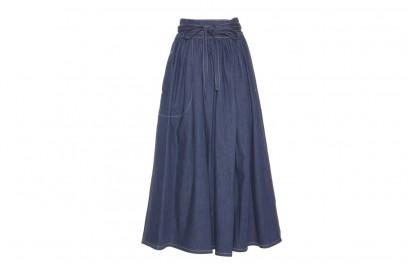 marc-jacobs-denim-skirt