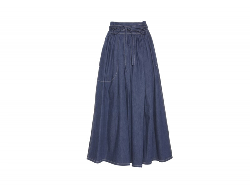 marc-jacobs-denim-skirt
