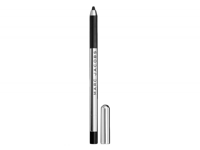 marc jacobs highliner gel crayon blacquer
