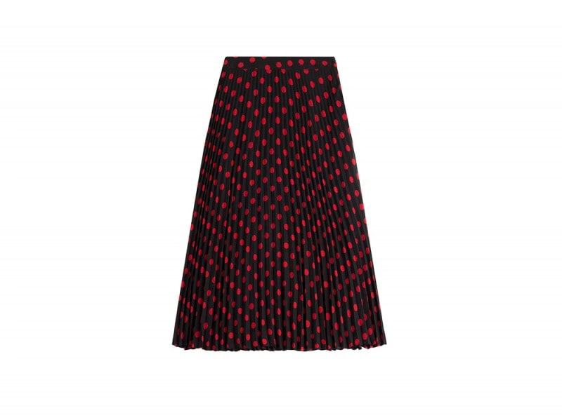 mcq-alexander-mcqueen-gonna-pois