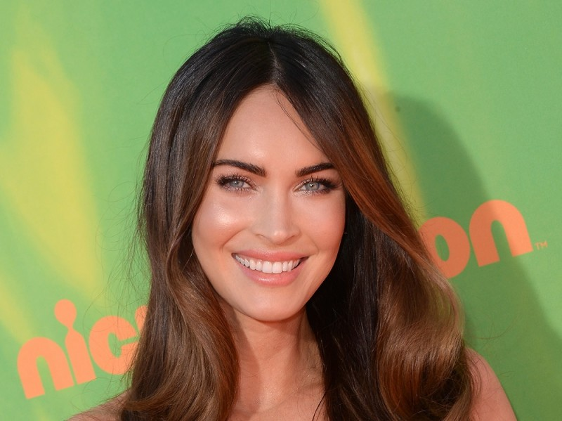 Nickelodeon Kids' Choice Sports Awards 2014 – Arrivals