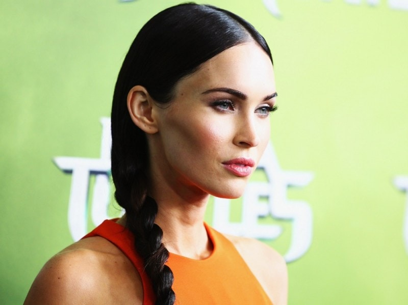 """Teenage Mutant Ninja Turtles"" Sydney Premiere – Arrivals"