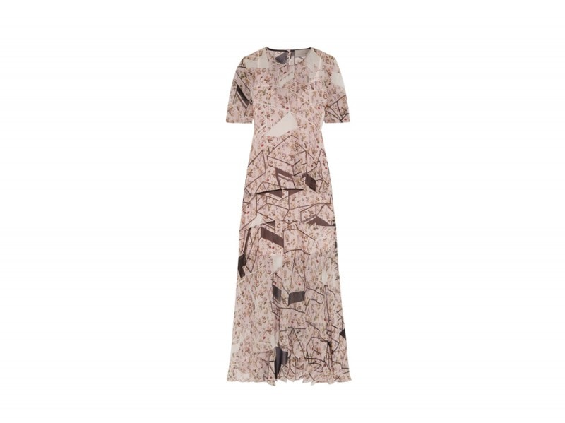 midi-dress-PREEN-BY-THORNTON-BREGAZZI