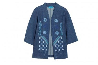 mih-jeans-kimono-denim