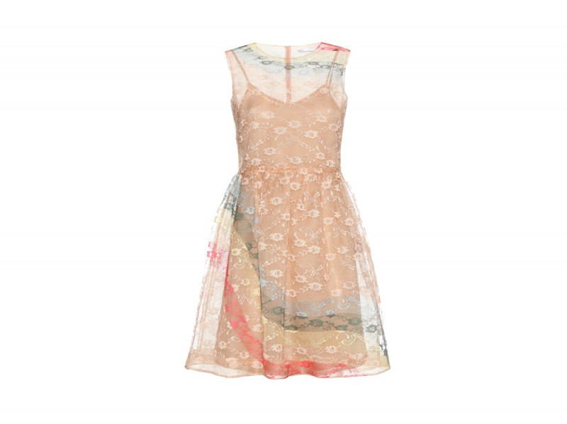 minidress-red-valentino