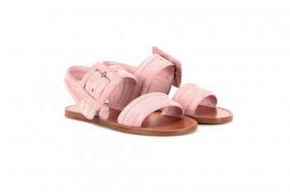 miu-miu-sandali-rosa