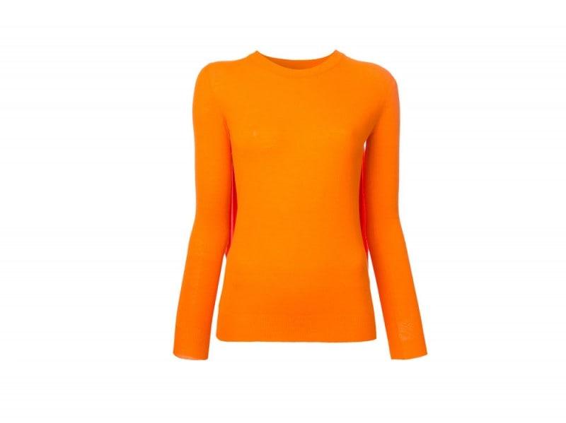 mm6-maison-margiela-maglia-arancione