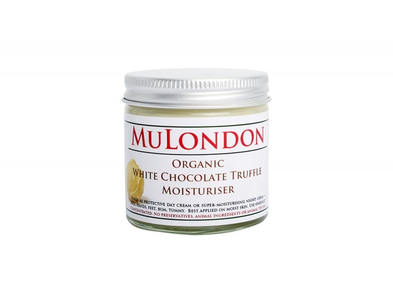mulondon-organic-white-chocolate-truffle-face-moisturiser-116653-it