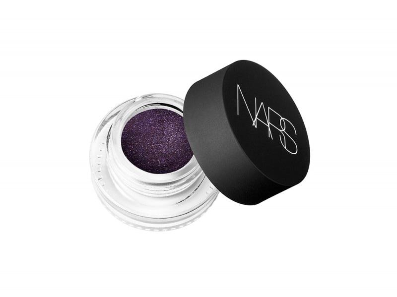 nars eye paint tatar