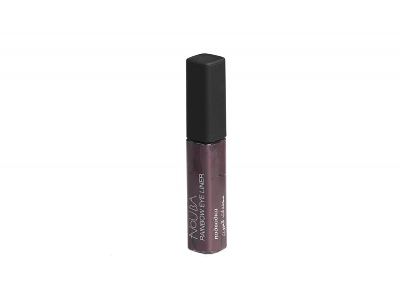 nouba-eyeliner-rainbow-purple-brown-18