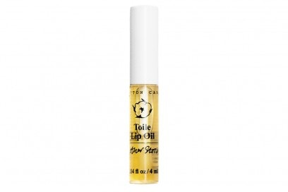 olio-labbra-lip-oil-Other-Stories-Toile-Lip-Oil