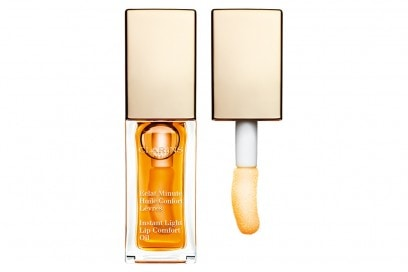 olio-labbra-lip-oil-clarins-instant-light-lip-comfort_oil-honey