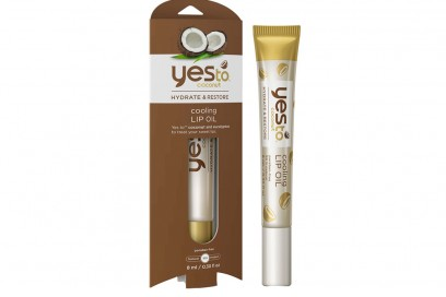 olio-labbra-lip-oil-cooling-lip-oil-yes-to-coconut