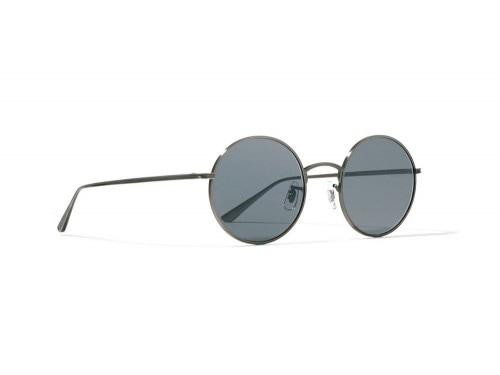 80a61e16d1 Occhiali da sole rotondi: i modelli del momento - Grazia.it
