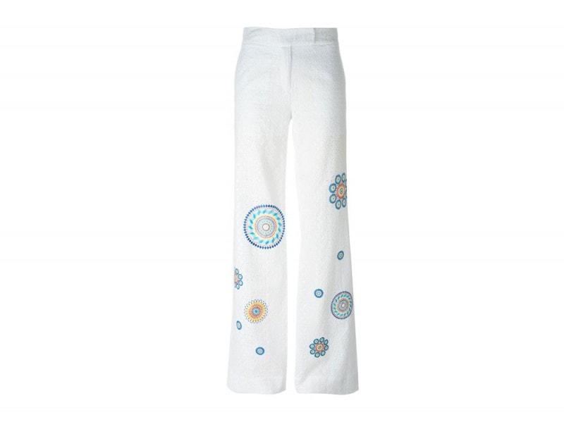pantaloni-SI-JAY