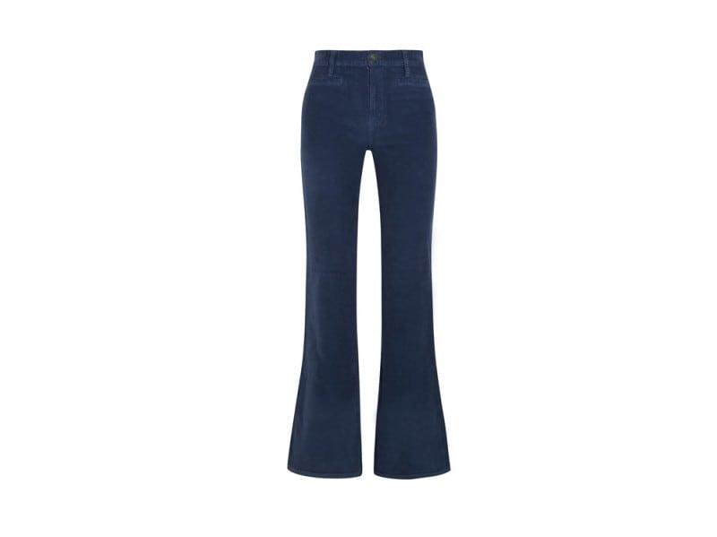 pantaloni-flare-madewell